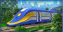 Railroad Marathon IX.png