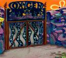 Oxygen Springs