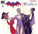 Batman/The Shadow Vol 1 3