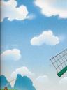 ThomasandtheMagicRailroad(book)14.png