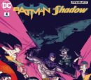Batman/The Shadow Vol 1 4