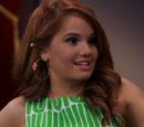Jessie (serie de TV)