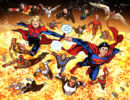 Legion of Super-Heroes Smallville 002.jpg