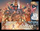 Kara Zor-El Injustice The Regime 005.jpg