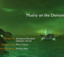 Mutiny on the Demoniac