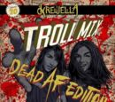 Troll Mix, Vol. 20: dead af Edition