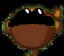 MLG Monkey