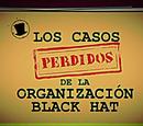 Orientation Videos for Villains