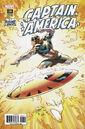 Captain America Vol 1 696 Phoenix Variant.jpg
