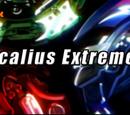 Xcalius Extreme!