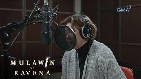 Ikaw Nga