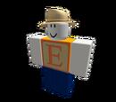 Społeczność:Erik.cassel