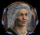 Mear Piast (baronowa Turka)