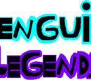 Penguin Legends