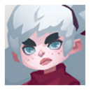 Mainpage-icon-aisling.png