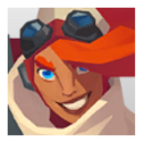 Mainpage-icon-beckett.png