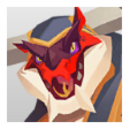 Mainpage-icon-charnok.png