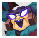 Mainpage-icon-griselma.png