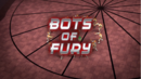Bots of Fury.png