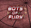 Bots of Fury