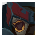Mainpage-icon-magrave.png