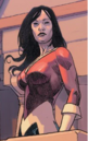 Elizabeth Braddock (Earth-81518) from Secret Wars Vol 1 2 001.png