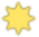 Icon-small-nrg.png