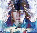 Boku Dake ga Inai Machi (Drama)