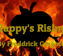 Happy's Rising