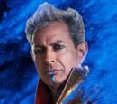 Grandmaster (Marvel Cinematic Universe)