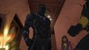 Black Panther Secret Wars 19.png