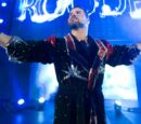 Bobby Roode/Gallery