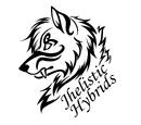 Jhelistic Hybrids