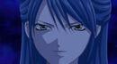 Kyoko's confidence.jpg