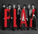 Play (Super Junior)