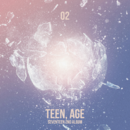 SEVENTEEN - Teen, Age digital cover art.png