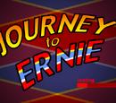 Journey to Ernie/Gallery
