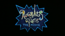 Rugrats in Paris The Movie 1.png