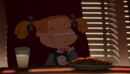 Rugrats in Paris The Movie 10.png