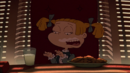 Rugrats in Paris The Movie 11.png