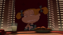 Rugrats in Paris The Movie 12.png