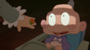 Rugrats in Paris The Movie 17.png