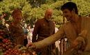 402 Cercei Tywin Oberyn.jpg