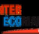 Intermarché (United Republics)