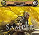 Veteran Knight