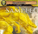 Dragon's Presence