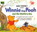 Winnie the Pooh and the Blustery Day (Disneyland Records album)