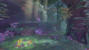 Ember Grove load 0.png