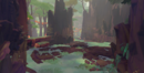 Ember Grove load 1.png