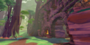 Ember Grove load 2.png